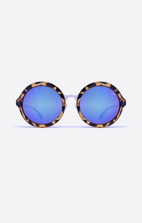 Blue, Amber, Purple, Electric blue, Aqua, Violet, Azure, Cobalt blue, Eye glass accessory, Circle,