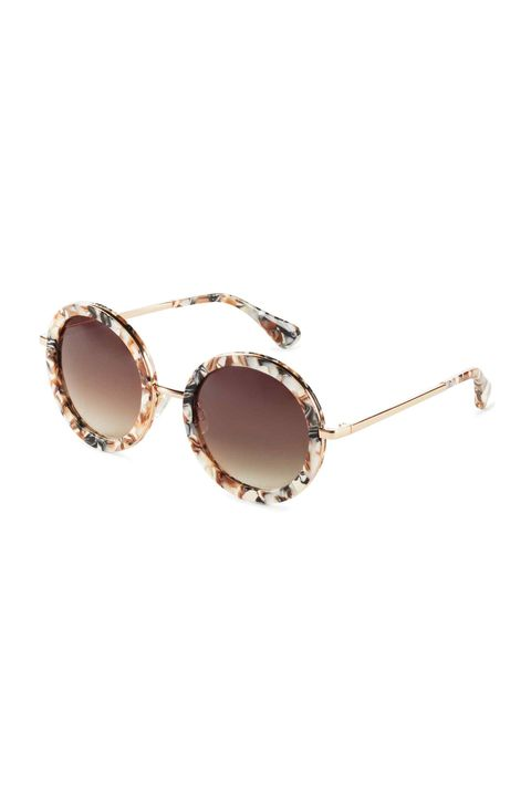 Eyewear, Vision care, Brown, Product, Jewellery, Fashion accessory, Amber, Sunglasses, Tan, Eye glass accessory,