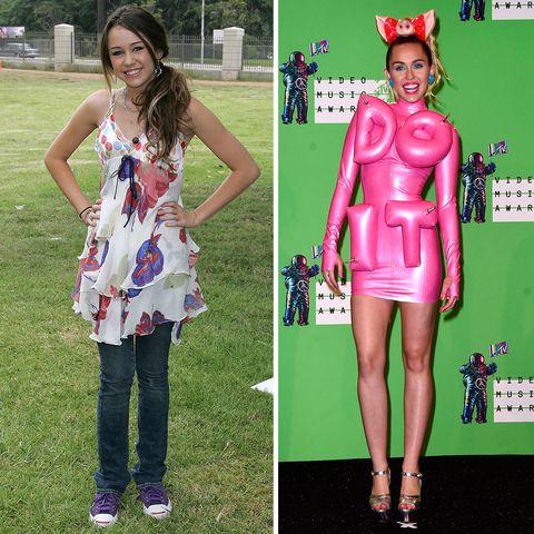 Red, Dress, Pink, Style, Magenta, Waist, Fashion, Pattern, Day dress, Street fashion,