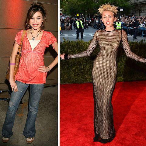 Jeans, Denim, Textile, Flooring, Style, Fashion, Carpet, Waist, Street fashion, Bag,