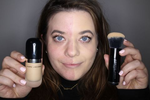 Full Coverage Foundation 2019 5 Of