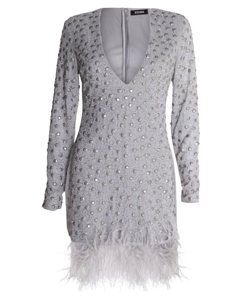 Clothing, Sleeve, Textile, Collar, White, Pattern, Style, Fashion, Neck, Grey,