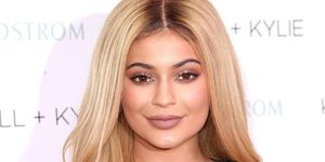 Things to know before getting lip fillers