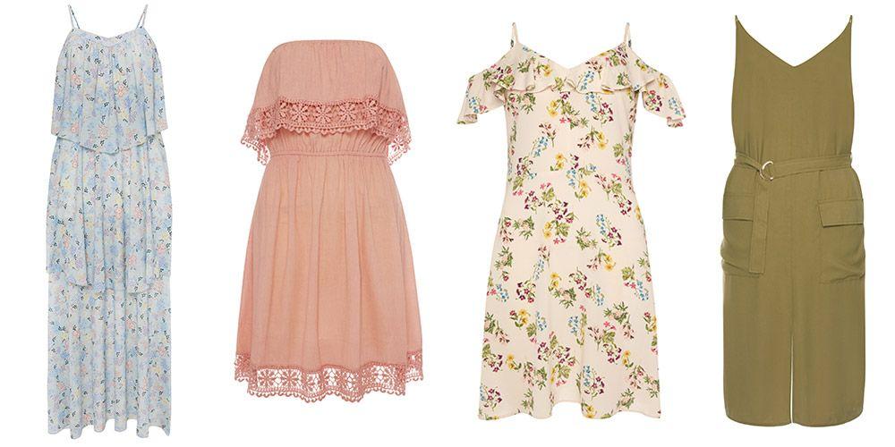 Primark long evening dresses