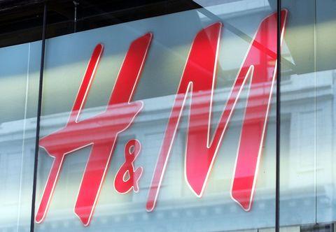 18 signs you're a H&M girl through and through
