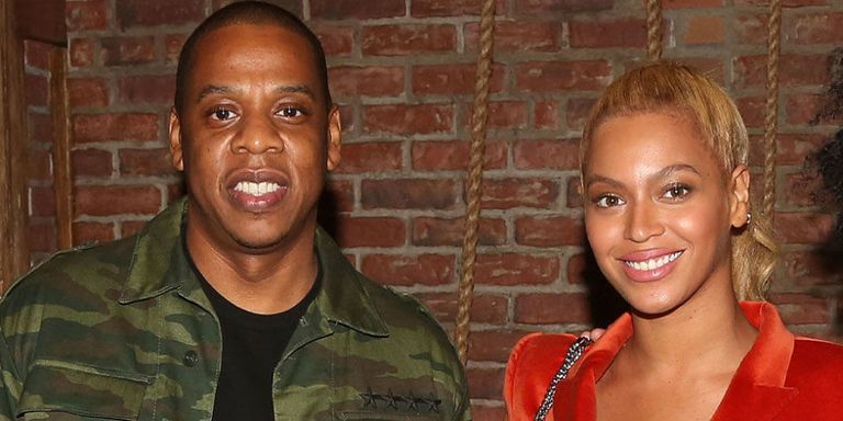 Beyonc and Jay Z s relationship a timeline of their ups and downs so far