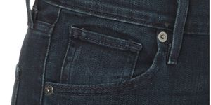 What the buttons on your jean pockets are really for