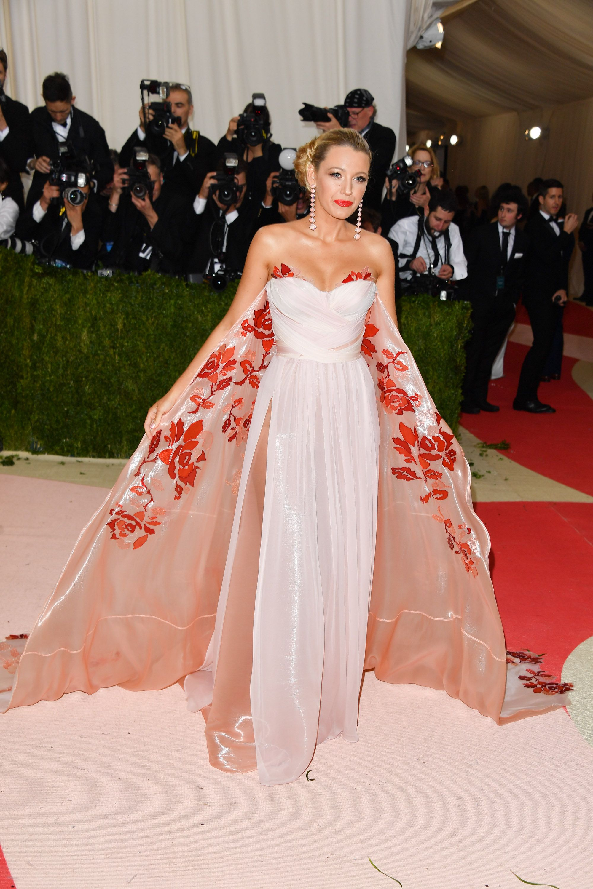 bb4364740a0 Blake Lively's best outfits in photos