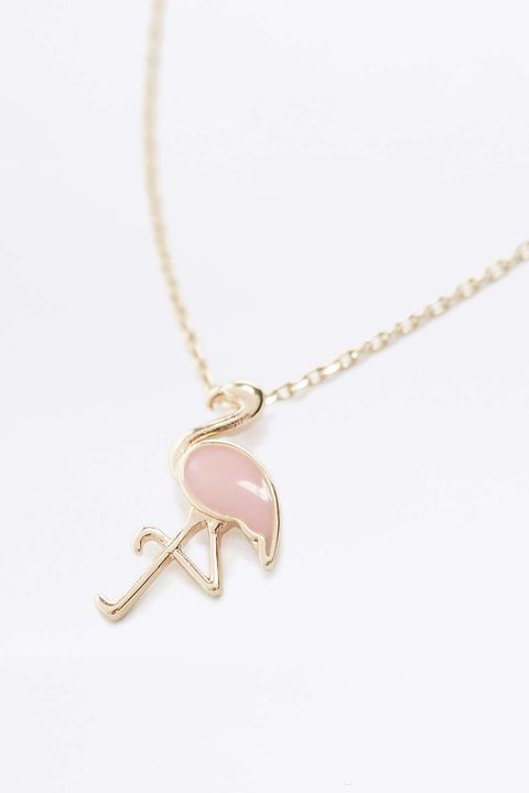 Chain, Jewellery, Fashion accessory, Amber, Tan, Metal, Fashion, Natural material, Pendant, Body jewelry,