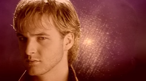 The 5 weirdest 90s/00s boy band video concepts