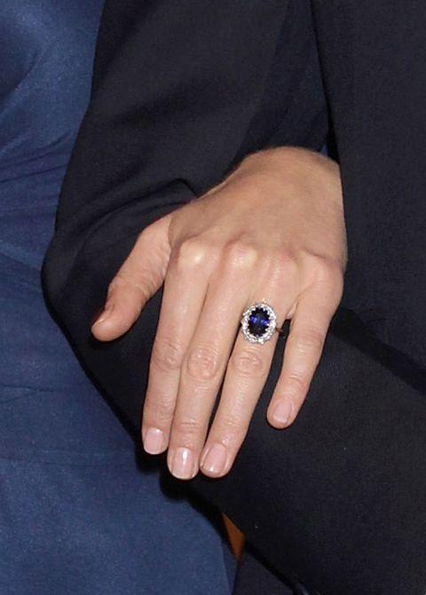royal engagment rings