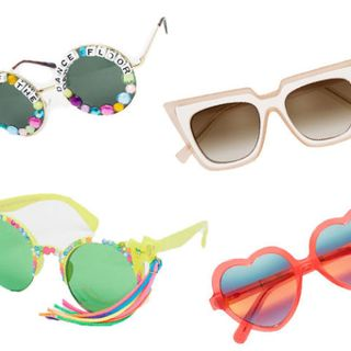 6dc915c3624 15 pairs of cool quirky sunglasses to snap up now