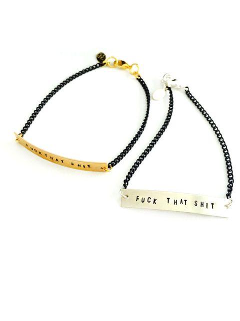 Yellow, Amber, Tan, Beige, Metal, Material property, Fashion design, Natural material, Craft, Circle,