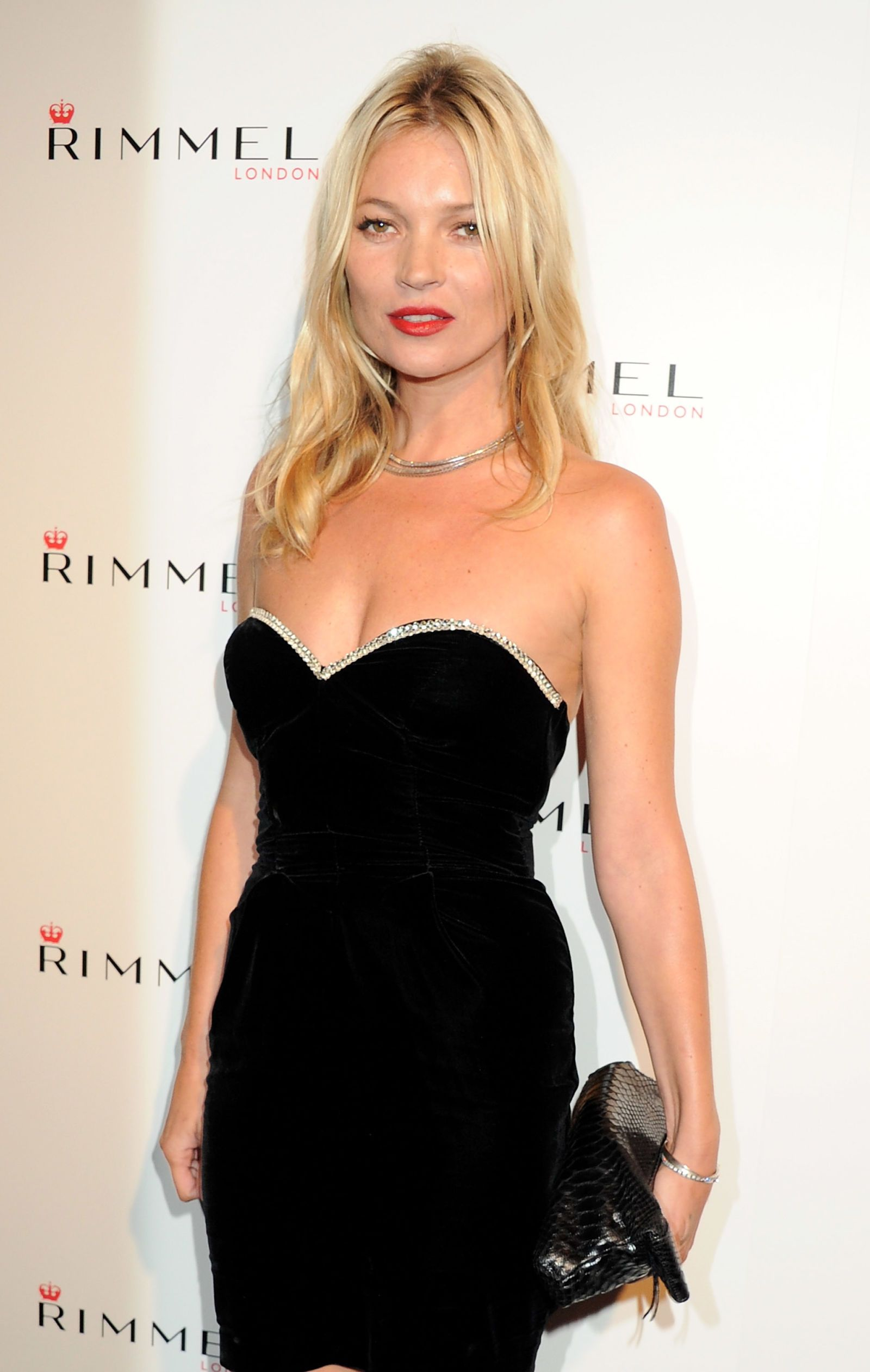 Kate Moss Cocktail Dresses