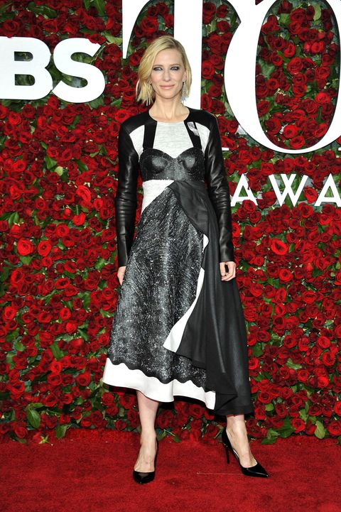 2016 Tony Awards