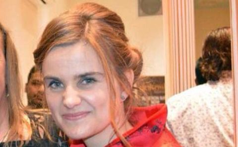 Labour MP Jo Cox has died after shooting attack