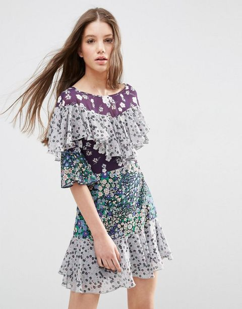 Asos Summer Dresses