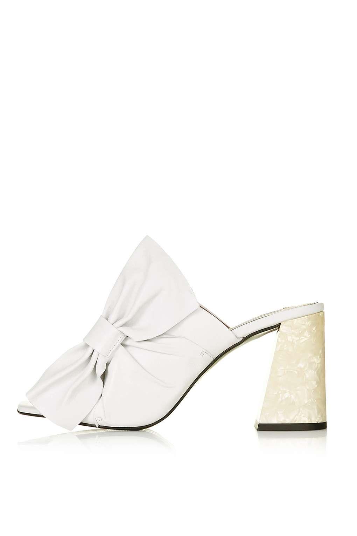 Best Topshop heels