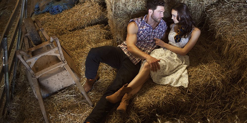 Hot sex with cowgirls xxx trends pics
