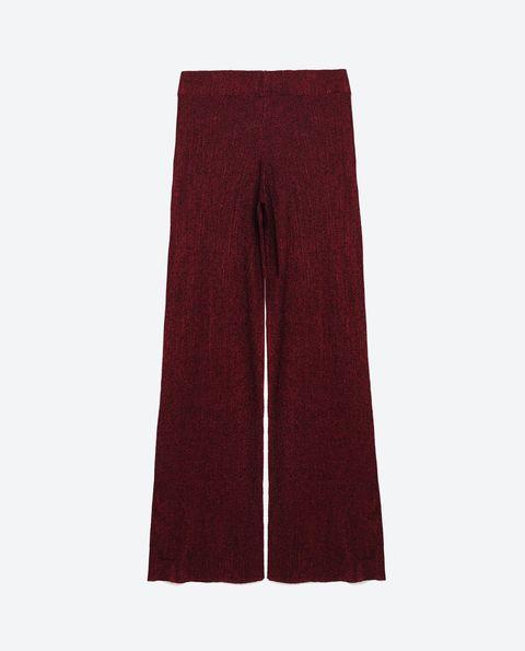 Zara summer sale picks