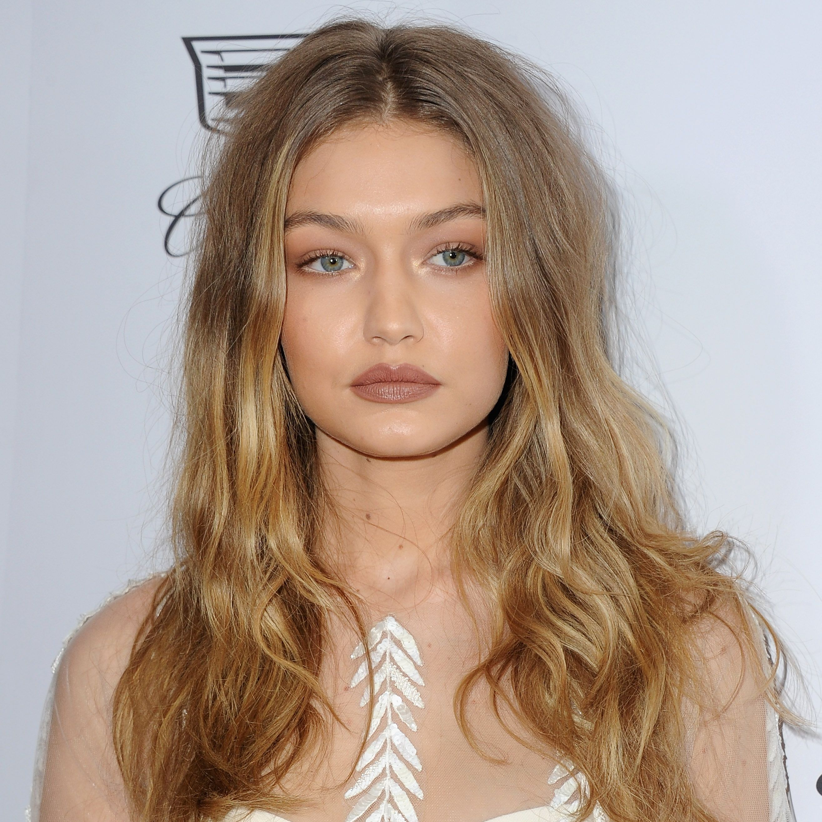 All the beachy waves hair inspiration you could ever need...