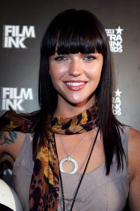 1467194800-ruby-rose-fringe.jpg?crop=1.0xw:1xh;center,top&resize=480:*