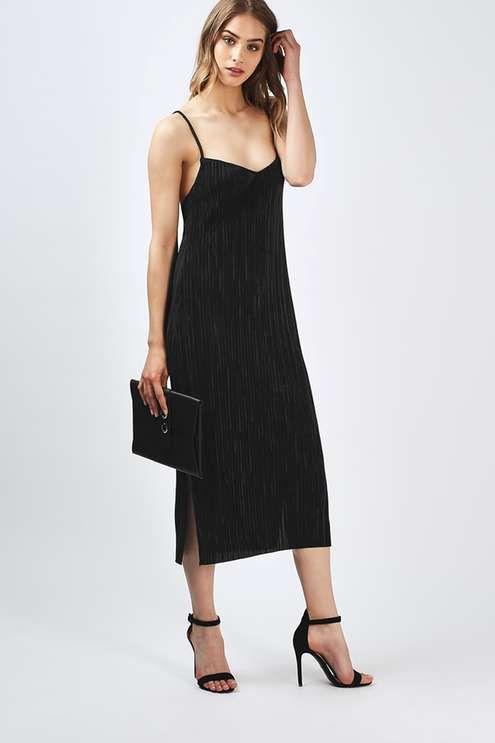 1. Dress ...