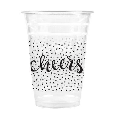 Drinkware, Glass, Liquid, Pattern, Transparent material, Tumbler, Circle, Highball glass, Plastic,