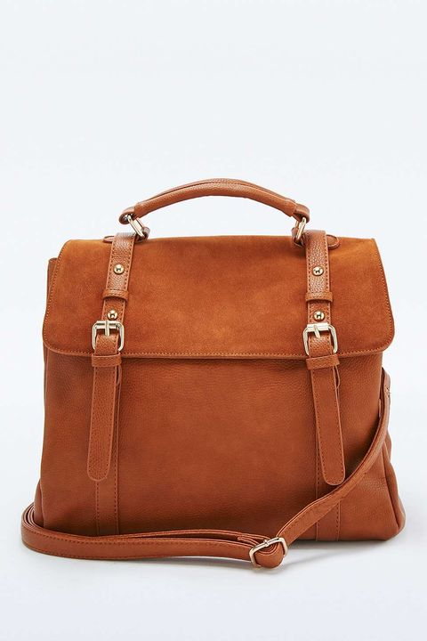 Product, Brown, Bag, Textile, Photograph, White, Fashion accessory, Style, Amber, Luggage and bags,