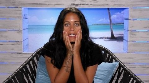 This is what all the dumped Love Island contestants have been up to since leaving the villa - Malin Andersson