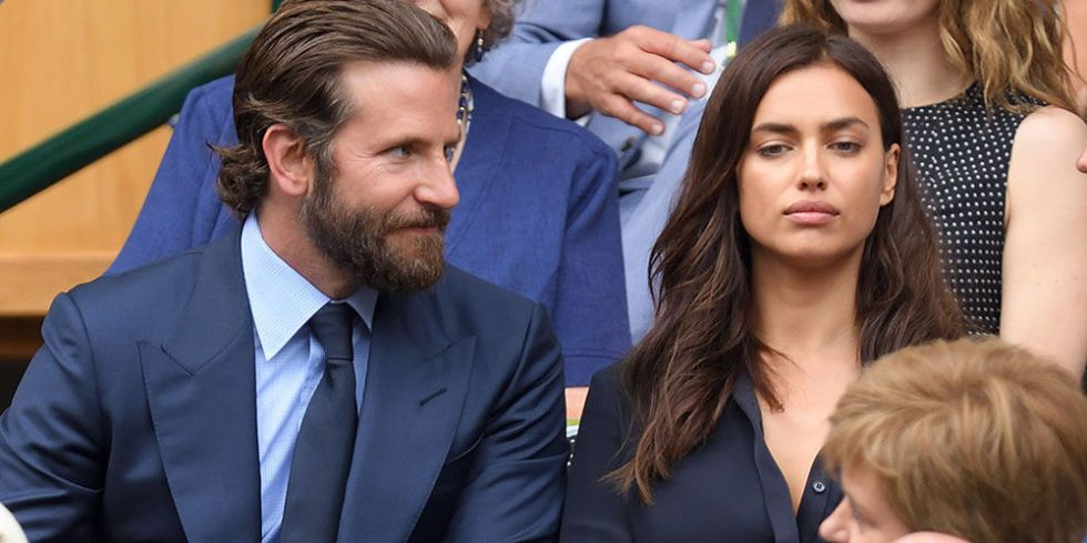 This is why irina shayk looked so annoyed with bradley cooper at this is why irina shayk looked so annoyed with bradley cooper at wimbledon urmus Image collections