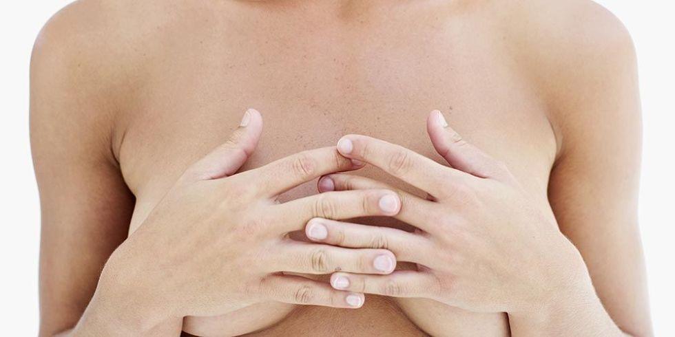 Naked ammature photo search engine