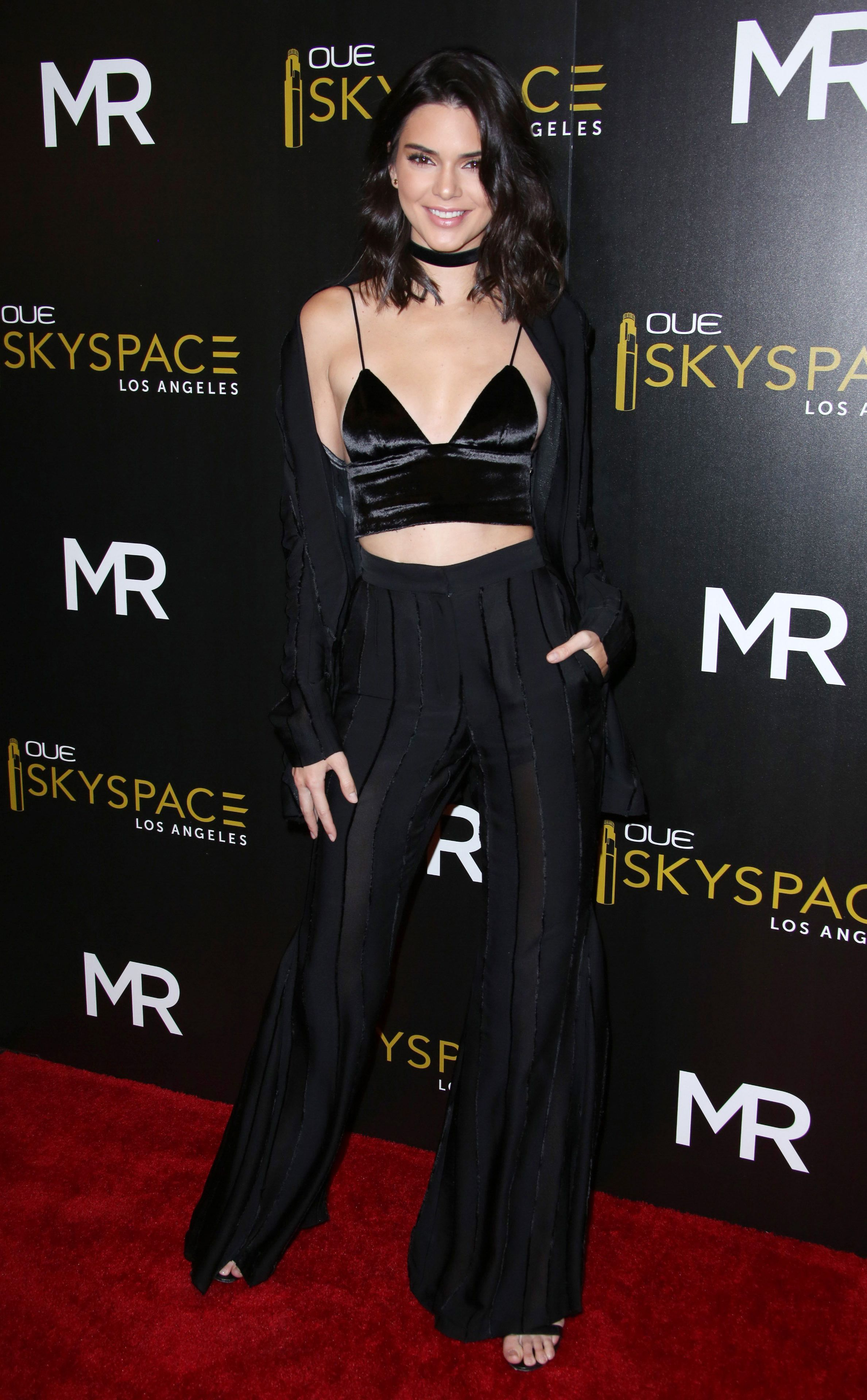 Kendall Jenner Style File Photos Of Her Best Ever Outfits
