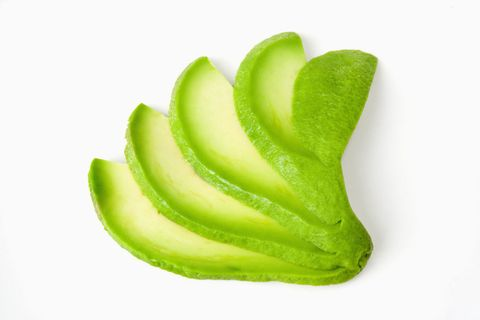 This avocado hack is going to change your life