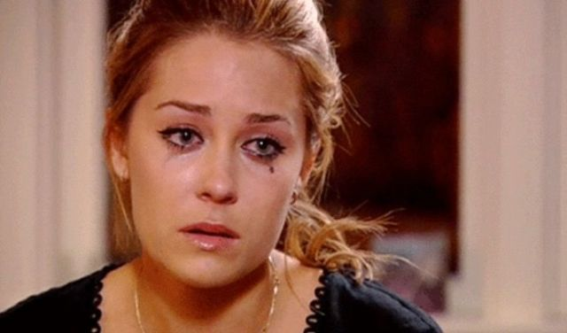 Post Breakup Cry Face Beauty Rescue  >> 13 Books To Help You Get Over Heartbreak