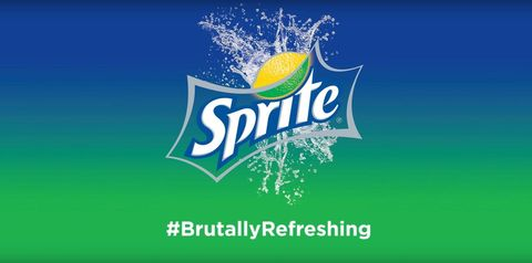 People are pissed off BIG TIME about how this sexist Sprite advert was allowed