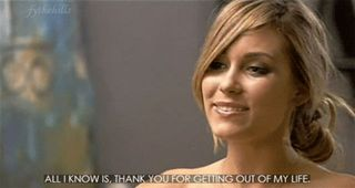 19 Classic Words Of Wisdom Lauren Conrad Dished Out On The Hills Lauren Conrad Best Quotes