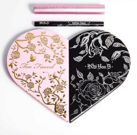 Pattern, Art, Heart, Design, Motif, Silver,
