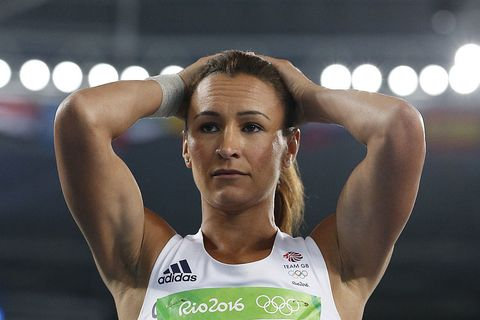 These are the clever tricks Olympic athletes use to overcome anxiety