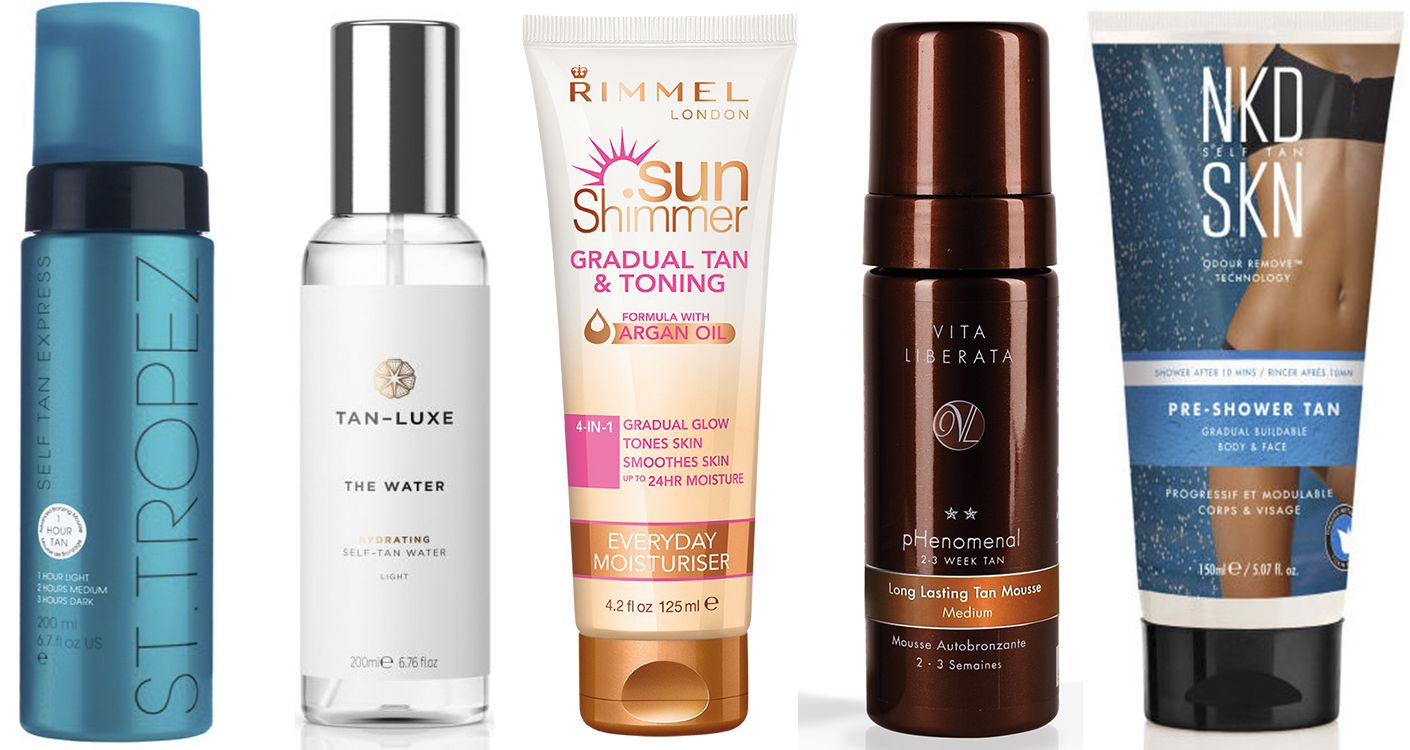 Image result for Best Tanning Lotion