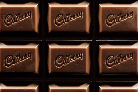 14 Things You Didnt Know About Cadbury Chocolate