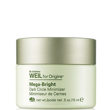 A round up of the best eye creams in the UK.