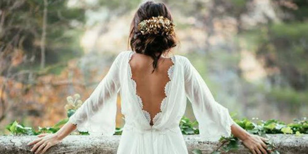 Best Weddings Dresses