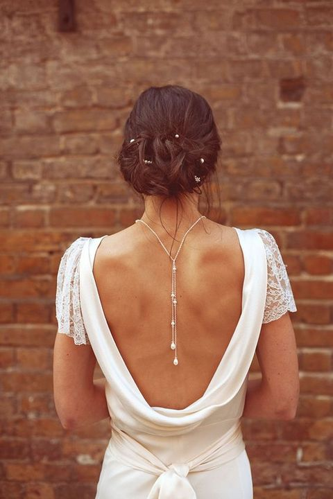 Hair, Shoulder, Hairstyle, Neck, Back, Dress, Joint, Chignon, Photography, Bun,