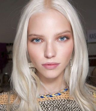 Best Products For Blonde Hair How To Stop Your Colour Fading