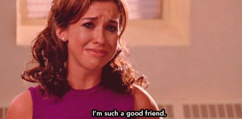 17 signs your friends are actually toxic for you