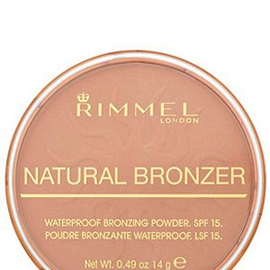 Best bronzer: 11 of our favourite bronzing powders