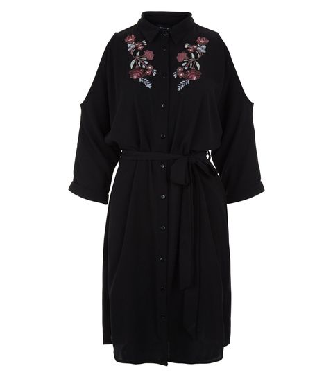 Collar, Sleeve, Textile, Outerwear, White, Coat, Fashion, Black, Pattern, Button,