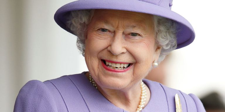 The 5 beauty brands the Queen and the royal family swear by