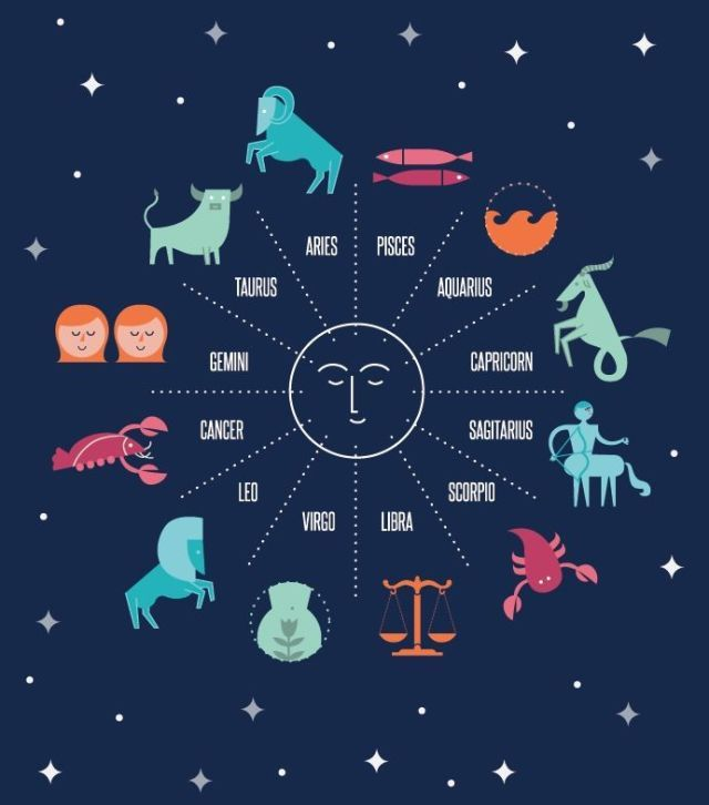 More in Horoscopes